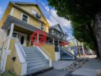 加拿大不列颠哥伦比亚省温哥华的独栋别墅,2016 Ontario,编号59268955