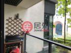 马来西亚Wilayah Persekutuan Kuala LumpurKuala Lumpur的房产,Jalan Tengah Off Jalan Sultan Ismail,编号52109567