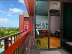 泰国普吉府普吉的房产,Raiwai-Naiharn,编号51114479