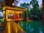 马来西亚Kuala Lumpur吉隆坡的房产,Damansara Heights,编号50380711