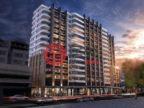 新西兰AucklandAuckland的房产,39 Beach Rd,编号53627621