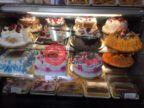 美国佛罗里达州迈阿密的,Bakery Confidential ,编号47200654