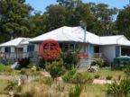 澳大利亚维多利亚州Newmerella的房产,Back Corringle Road 395,编号38413469