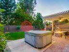 美国加州卡尔斯巴德的房产,3525 Hummock Dr,编号50165544