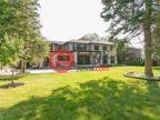 加拿大安大略省奥克维尔的房产,158 Maple Grove Dr,编号56388179