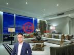 马来西亚Kuala Lumpur吉隆坡的房产,马来西亚吉隆坡3卧国际品牌商场与豪华公寓,编号49457467