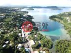 瓦努阿图谢法维拉港的房产,n/a,编号49525801