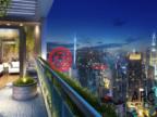 马来西亚Kuala Lumpur吉隆坡的房产,编号54012032