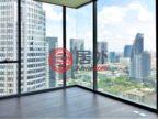 泰国Bangkok曼谷的房产,Sukhumvit 57,编号54697766