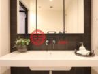 日本JapanTokyo的房产,编号53213043