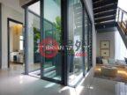 马来西亚柔佛葛兰帕塔的房产,NUSAJAYA,编号54043753