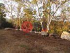 澳大利亚塔斯马尼亚霍巴特的农场,65 Roaring Beach Road,编号9007492
