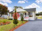 澳大利亚新南威尔士州伍伦贡的房产,37 Landy Drive MOUNT WARRIGAL NSW 2528,编号11259337