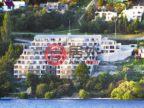新西兰奥塔哥的房产,301/171 Frankton Road,编号11964332