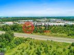 美国佛吉尼亚州马那萨斯的商业地产,11501 UNIVERSITY BLVD,编号51290520