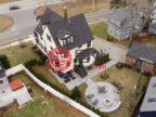 美国马萨诸塞州波士顿的房产,编号45919786