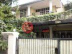 印尼万丹Tangerang Selatan的房产,编号54955371