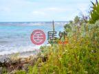 洪都拉斯海湾群岛Roatán的土地,North East Cay Cayos Cochinos,编号48427227