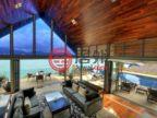 泰国普吉府Kamala的房产,Kamala beach,编号57185705