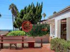 美国加州Ocean Beach的房产,4754 Adair St.,编号51020791
