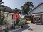瑞士贝勒维的房产,Bellevue,编号52958952