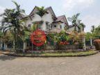 印尼DKI Jakarta雅加达的房产,编号50627710