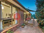 澳大利亚维多利亚州Surrey Hills的房产,5/22 Broughton Road,编号34886219