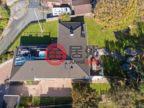 瑞典西约塔兰省Billdal的房产,Valebergsvägen 319,编号51312325