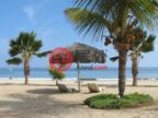 秘鲁通贝斯Canoas de Punta Sal的土地,Condominio Palma Mar,编号48572841