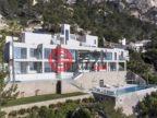 西班牙Balearic IslandsPalma的房产,编号44263402