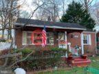 美国佛吉尼亚州费尔法克斯的房产,10813 WARWICK AVE,编号57159095