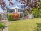 新西兰坎特伯雷基督城的房产,66 Regency Crescent,编号25760635
