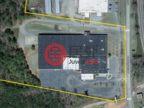 美国北卡罗莱纳州克利夫兰的商业地产,639 Washburn Switch Road,编号45613091