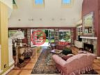 美国加州阿拉莫的房产,141 Cross Rd,编号50907375