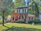 美国佛吉尼亚州里齐蒙得的房产,4608 Devonshire Rd,编号55984810