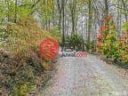 美国北卡罗莱纳州得海姆的独栋别墅,2600 Snow Hill Road,编号58511238