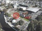 新西兰基督城的房产,4b/243 Cambridge Terrace,编号50354791