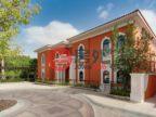 阿联酋迪拜迪拜的房产,XXII Carat Palm Jumeirah,编号53821832
