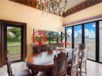 美国佛罗里达州迈阿密的房产,921 N Venetian Dr,编号50560325