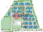 美国佛吉尼亚州里齐蒙得的房产,2133 Boro Ridge St Unit#ED,编号56318993