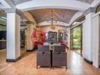 哥斯达黎加埃雷迪亚San Rafael的房产,San Rafael,编号39028171