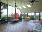 美国马里兰州Barnesville的独栋别墅,19100 BARNESVILLE RD,编号60131527