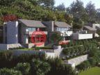 西班牙Balearic IslandsPalma的房产,编号54605012