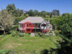 新西兰的房产,207 Sparks Road,编号49134086