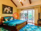 泰国普吉府塔朗的房产,编号44754004