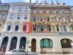 英国英格兰伦敦的房产,Penthouse 2 Chancery Quarters Chancery Lane,编号49588356
