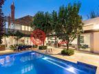 澳大利亚维多利亚州Kooyong的房产,4 Mernda Road,编号52474094