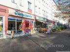 德国柏林柏林的房产,15 Irenenstrasse,编号43745432