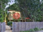 澳大利亚维多利亚州Kew的房产,编号51107991