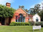 乌拉圭马尔多纳多埃斯特角城的房产,Rincón del Indio 1238,编号50164495